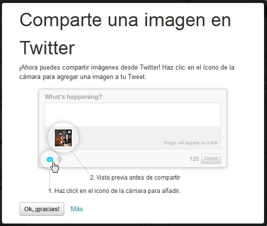 fotos-twitter