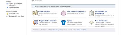 marketing en facebook facebook ads