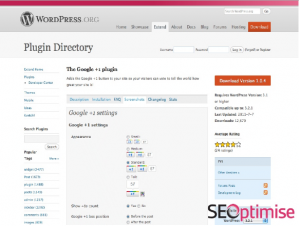 plugins-para-wordpress