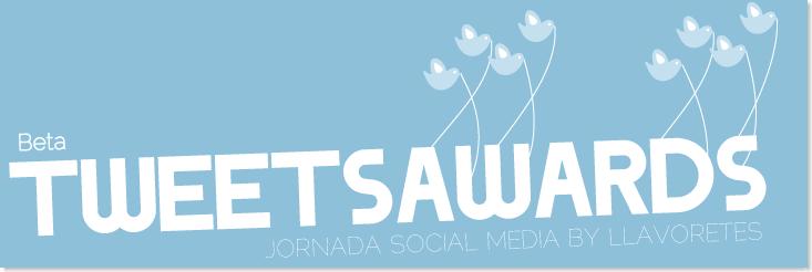 tweetsawards